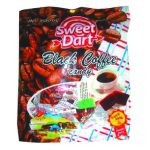 Black Coffee Candy (4g)