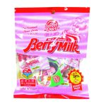 Berry Milk Candy (4g)